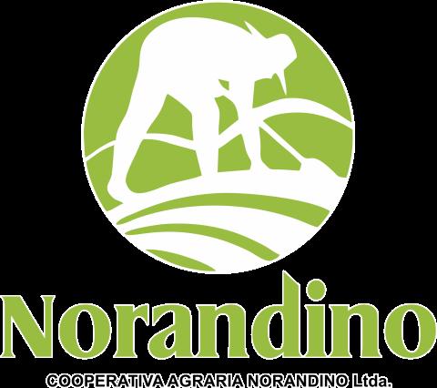 Cooperativa Agraria Norandino Ltda.